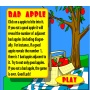 Bad Apple - přejít na detail produktu Bad Apple