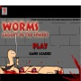 Worms Level 1 - přejít na detail produktu Worms Level 1