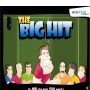 The Big Hit - přejít na detail produktu The Big Hit