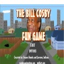 Bill Cosby Fun Game - přejít na detail produktu Bill Cosby Fun Game