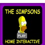 Simpsons Home Interactive - přejít na detail produktu Simpsons Home Interactive
