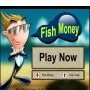 Fish Money - přejít na detail produktu Fish Money