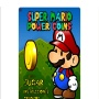 Super Mario Power Coins - přejít na detail produktu Super Mario Power Coins