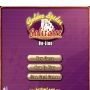 Golden Spider Solitaire - p�ej�t na detail produktu Golden Spider Solitaire